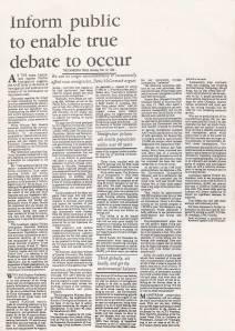 Canberra-Times-DMcC- Feb-1990