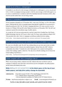 Reduce Immigration leaflet_5August2013_webversion_page2