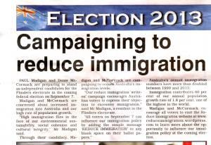 SouthGippslandSentinelTimes_20Aug2013_page14